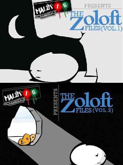 Zoloft Coupon