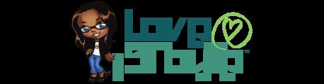 love_header1